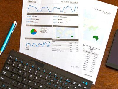 analysis-analytics-business-95916