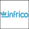 Infrico_21