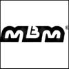 MBM_211